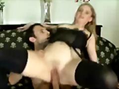 Porn: Seks V Odprto Ritko, Nogavice, Hardcore, Bejba