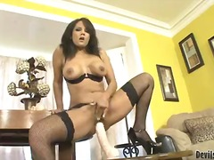 Porno: Tənha, Masturbasya, Kürən, Xalaşka