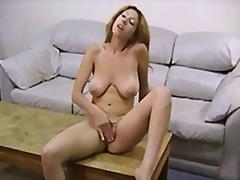 Porno: Dildo, Oyuncaq, Strapon, Masturbasya