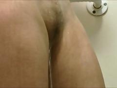 Porno: Dušā, Slēptā Kamera, Lūriķi, Pīzdas