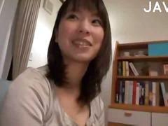 جنس: كساس, آسيوى, فموى, يابانيات