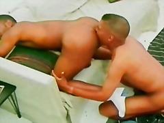 Pornići: Crne, Drkanje, Penis, Veliki Kurac