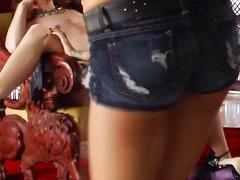 Porn: V Hotelu, Mehka Erotika, Erotično, Najstnica