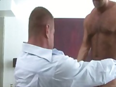 Porno: Ikiqat, Anal, Gey, Yekə Deşik