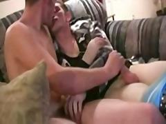 Porno: Otevřený Díry, Anál, Orál, Homosexuálové