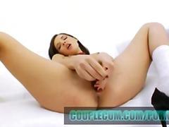 Porn: नकली लंड, कम्पन या उत्तेजना यन्त्र