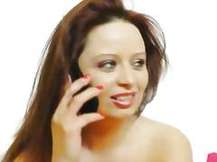 جنس: صدور عالية, أثداء طبيعية, نهود صغيرة, نهود كبيرة
