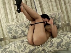 Porno: Stramme Kusser, Store Patter, Teenager, Bryster