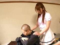 Porn: Զուգագուլպաներ, Վիբրատոր, Ճապոնական, Խաղալիք