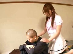 پورن: جوراب شلواری, ویبره, ژاپنی, اسباب بازی