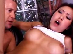 Porn: Մեծ Հետույք, Կաթ, Փոքր Ծիծիկներ, Ասիական