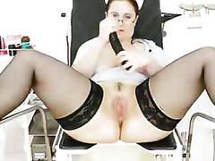 Porno: Iri Döşlü, Amcığ, Soxuşdirmaq, Yaşlı