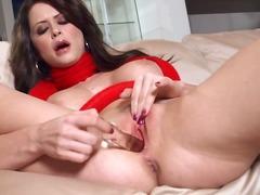 Porno: Stimulace Žen, Hotel, Dámy, Vyholený