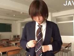 جنس: بنات مدارس, مراهقات, نهود كبيرة, يابانيات