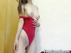 Porn: Üdvöskék, Tinik, Csajok, Erotikus