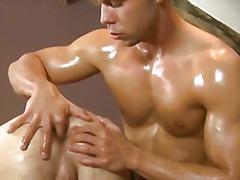 Porn: Rabos Grandes, Gays, Masturbação, Anilíngua
