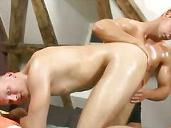Porno: Bythëmadhet, Me Goksu, Tundje, Penisi