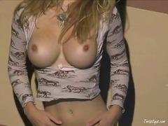 Porno: Keelekas, Hotellis, Daam, Raseeritud