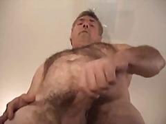 Porno: Slugning Af Sæd, Håndsex, Pov, Homosex