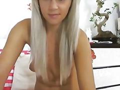 Porno: Ülikoolis, Kodus, Soolo, Sõrmega