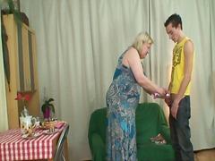 پورن: مامان, خیانت, بالغ, مادر بزرگ