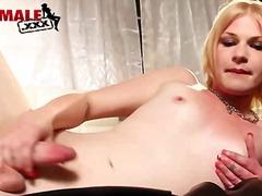 ポルノ: 授乳, 貧乳, 巨乳, 乳首