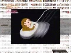 Porn: Սեքս Երեքով, Սիրողական, Ճապոնական, Փրչոտ