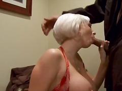 Porn: Poredna, Blondinka, Bejba, Hardcore