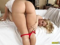 Porn: Պոռնո Աստղ, Լեսբիներ