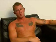 Porno: Sólo, Homosexuálové, Robertci, Masturbace