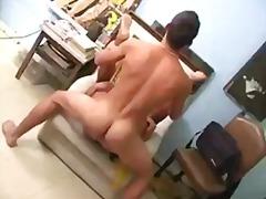Porno: Mõlemasse Auku, Oraal, Seemnepurse, Anaalkeelekas
