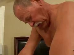 Porno: Perseauk, Anaalkeelekas, Gei, Tagumik