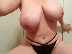 Porn: Velika Rit, Debela Dekleta, Naravne Prsi, Milf