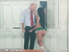 Porno: Yəkə Göt, Yığma, Pornoulduz, Göt