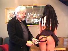 Порно: Хардкор, Мазохизам, Доминација, Робување