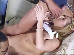 Porno: Kukold, Milf, Bythëmadhet, Puma