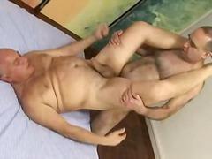 Porn: Buraco Aberto, Anilíngua, Gays, Preservativo