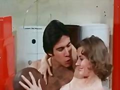 Porno: Vintažas, Plaukuotos Putės