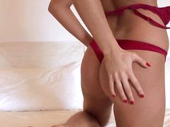 Porno: Cunilingus, Hoteles, Señoras, Rasurados