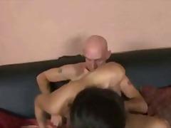 Porno: Grote Borsten, Rondborstig, Op Zijn Hondjes, Latina