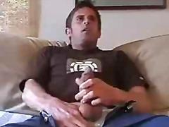 Pornići: Solo, Cumshot, Masturbacija, Gay