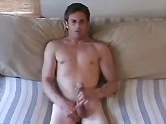 Porno: Solo, Ejakulācijas Tuvplāns, Masturbācija, Geji
