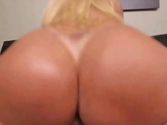 Pornići: Velika Lijepa Žena, Veliko Dupe, Duboko, Momak