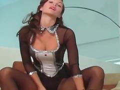 Porno: Kauboje, Fetish, Me Syze, Masazhë