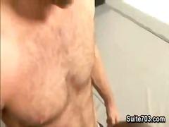 Pornići: Gay, Anal, Lizanje Guze, Oralno