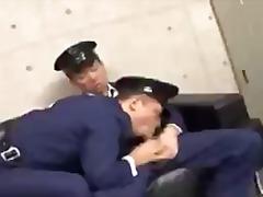 Porno: Fetišas, Uniformos, Prasivėrusi Skylė, Šikna