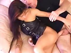 Pornići: Hardkor, Francuskinje, Mršave, Brineta