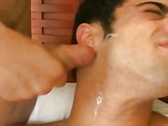 Porno: Penetrim I Dyfishtë, Në Gojë, Derdhja E Spermës, Lipije Rreth E Rrotull