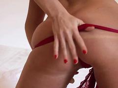 Порно: Куннилингус, В Отеле, Мастурбация, Узкие Вагины