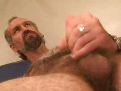 Porno: Modne, Håndsex, Solosex, Flotte Mænd
